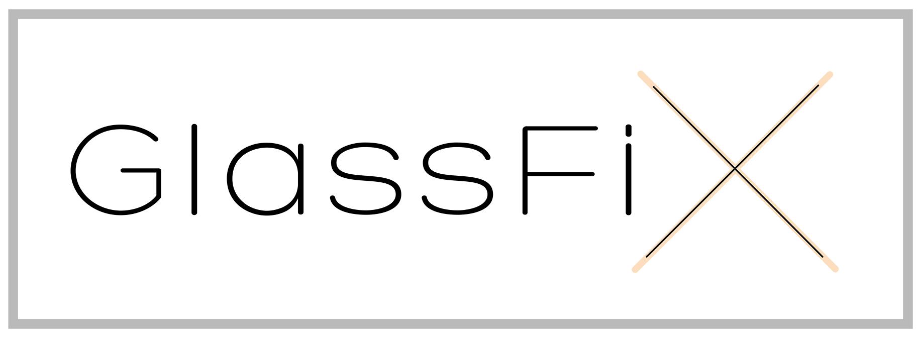 Glassfix